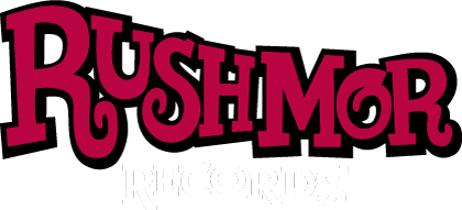 Rushmor Records