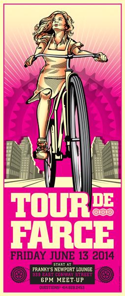 TDF Poster 2014 2