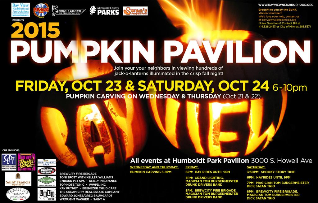 pumpkin_pav_15