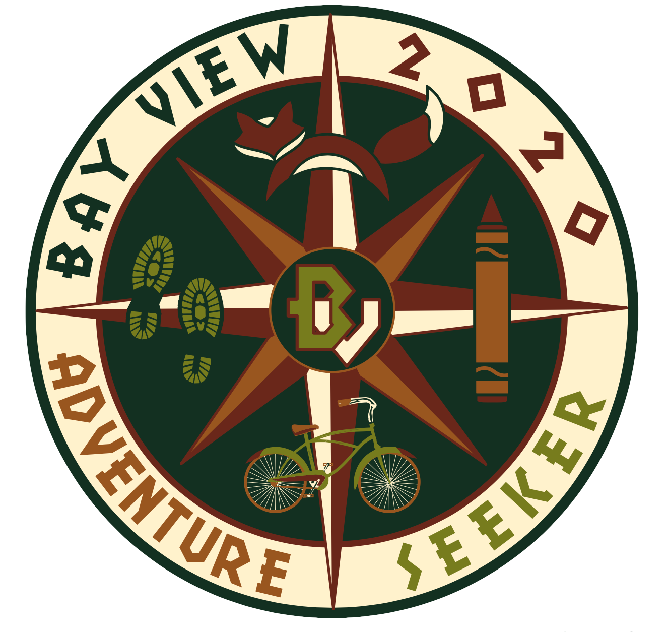 Bay View Adventure Seekers